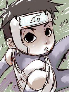 timg (600×800) Kakashi, Yamato Naruto, Gaara, Naruto Shippuden, Boruto, Naruto Boys, Naruto Funny, Naruto Clans, L Death