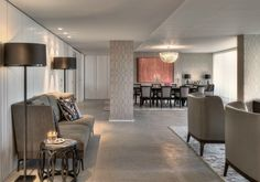 Foz Apartment - Picture gallery