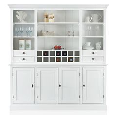 impressionen.de: cupboard