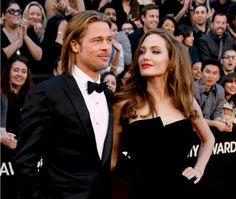 Брэд Питт опроверг слухи о возможном воссоединении с Джоли   https://joinfo.ua/showbiz/1212159_Bred-Pitt-oproverg-sluhi-vozmozhnom-vossoedinenii.html