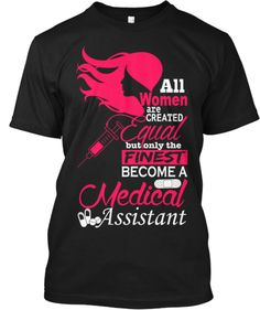 Finest Become A Medical Assistant