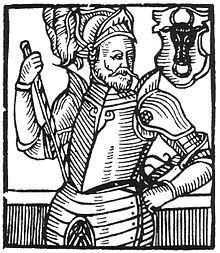 Jan II. z Pernštejna dle Paprockého – Wikipedie-1406-28.12.1475-syn Viléma I.--1.manželka Barbora Brtnická z Valdštejna(děti-Zikmund,Kateřina,Vilém)-2.manželka Bohunka Mezeřícká z Lomnice(děti- Jan +,Jimram+,Vratislav I. z Pernštejna)-3. manželka Markéta z Vranova