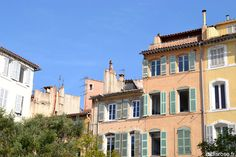 Balade quartier du Panier à Marseille par radis rose blog tourisme gastronomique