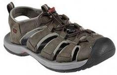 Sandále Keen Kreek