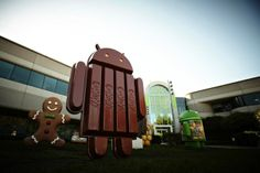 Galaxy Note 3 Exynos-variant begins receiving Android 4.4 KitKat update - http://wideinfo.org/galaxy-note-3-exynosvariant-begins-receiving-android-44-kitkat-update/  Android 4. 4 KitKat update has begun The newest Android 4. 4 KitKat update has begun seeding for the Samsung Galaxy Notice 3′s Exynos 5 Octa-powered processor variant (SM-N900). It has been understood that the first country to obtain the Exynos Galaxy Notice 3 update will be Russia,...