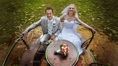 Merry-go-round for #wedding #pictures. Why not?