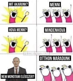 Everything Funny, Haha, Jokes, Pictures, Meme, Corona, Husky Jokes, Ha Ha, Memes