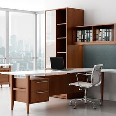 20 best designer modern executive office furniture desks images rh pinterest com