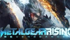With the recent ports of Bayonetta on Switch and Metal Gear Rising's 5th anniversary, it's a good time to look back on the dwindling character action genre.  Discuss on Twitter     VISIT THE SOURCE ARTICLE Five Years Later, Metal Gear Rising: Revengeance is a Relic of a Bygone...