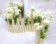 Die 47 Besten Bilder Von Blumengestecke Tisch Beautiful Flowers