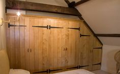 White Tongue And Groove Bedroom Furniture 40 Jpg