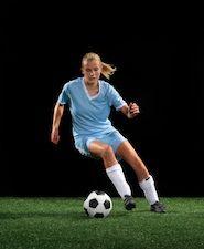 Listen the tips on becoming abetter football player. . !! https://djpod.com/paulkemsley/tips-on-becoming-a-better-football-player