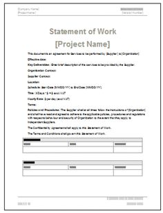 Construction Contract Documents: Agreement