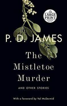 The Mistletoe Murder: And Other Stories (Random House Lar... https://www.amazon.com/dp/1524708925/ref=cm_sw_r_pi_dp_x_9rotzbDWNX2F9