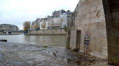 Lavalet Paris