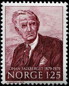 1979 Norway
