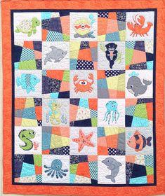 Quilt Baby, Baby Boy Quilt Patterns, Applique Quilt Patterns, Baby Clothes Quilt, Baby Patchwork Quilt, Owl Patterns, Patchwork Bags, Rag Quilt, Sewing Patterns