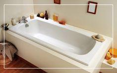 251 Meilleures Images Du Tableau Salles De Bains En 2019 Bathroom