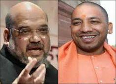 Agra News Hindi,India News,Agra Samachar: उत्तर प्रदेश में भाजपा की जीत से  नोटबंदी और जीएसट...