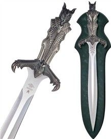 115 best swords images knives swords swords daggers cold steel rh pinterest com
