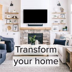 If you have a home that you know has potential to be great and you love interior decorating or design, this course is for you. In just 3 hours you'll know the step-by-step process I use to create beautiful home interiors. Click the link to learn more. Interior Design Diy, Beautiful Houses Interior, Interior Design Tips, Interior, Minimalist Living Room, Dining Room Contemporary, Modern Minimalist Interior, Interior Design, Online Interior Design