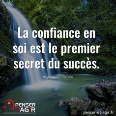 Passez à l'Action aujourd'hui pour réaliser vos rêves : http://www.penser-et-agir.fr/pinterest/ #citation #devperso #bonheur #amour #penseretagir