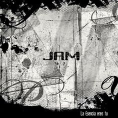Escucha el Album debut 'Me Hiciste Libre' de JAM, cantante y productor musical Siguelo en Twitter: http://twitter.com/jammoreno  Facebook: http://facebook.com/jamoficial