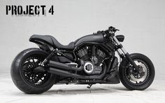 Image detail for -Project Project 4 Wallpapers, Harley Davidson Night Rod Special Harley Davidson Night Rod, Harley Davidson Custom Bike, Harley Davidson Street, Harley Davidson Motorcycles, Night Rod Custom, Vrod Custom, Custom Harleys, Harley V Rod, Night Rod Special
