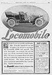 1907_locomobile