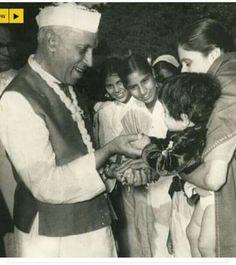 Jawaharlal Nehru, Art, Kunst, Art Education, Artworks