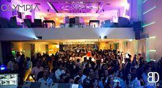 olympia club porto - Pesquisa do Google Olympia Restaurant, Club, Terrace, Concert, Google, Places, Porto, Discos, Balcony