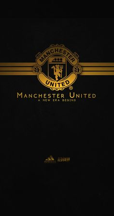 Manchester United A New Era Begins Iphone 6 Reddevilcarlo On within Iphone Wallpaper Manchester United - Jurnal Android Manchester United Wallpapers Iphone, Manchester United Club, Liverpool, Man Utd Fc, Cristiano Ronaldo Lionel Messi, Soccer Girl Problems, Soccer Quotes, Man United, Iphone Wallpaper