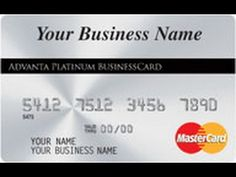 Best small business credit cards of 2018 business credit cards credit cards instant approval business credit cards in q where can i find business credit cards with instant approval a for starters what type of reheart Image collections