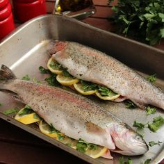 Best pompano fish recipe on pinterest for Pompano fish recipe