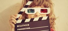 The 5 Video Platforms You Must Be Using (Infographic)