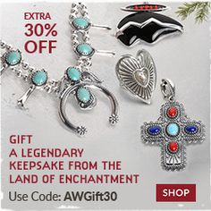 Carolyn Pollack/American West Jewelry - BigJim's Info Resorts In Georgia, Land Of Enchantment, Tri Cities, Personalized Books, Meaningful Gifts, Crypto Currencies, Holiday Sales, In This Moment, American