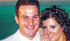 Συγκλονίζουν οι αποκαλύψεις για το έγκλημα στο Βελβεντό: Τα βασανιστήρια της Ανθής στα χέρια του συζύγου της