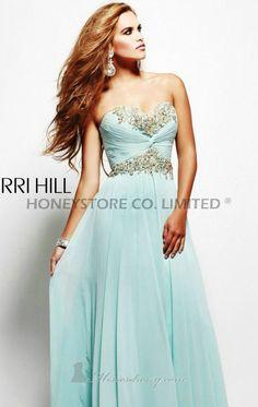 203 Best Prom Dresses Images Cheap Prom Dresses Mini Dresses