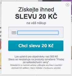 26.11.2014 - http://www.kukacka.cz/