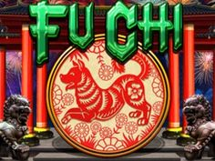 Win up to your bet in the Fu Chi slot from RTG. Based on the Chinese year of the dog, it features doubling wilds, free spins and two jackpots. Best Online Casino, Online Casino Games, Best Casino, Online Games, Gambling Sites, Online Gambling, Play Casino Games, Online Roulette, Bitcoin Account