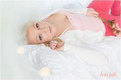 Loveland, CO Senior Photographer, Creative Expression Shoot Everyday Princess