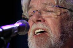 Bob Seger, Singer, Photos, Pictures, Singers