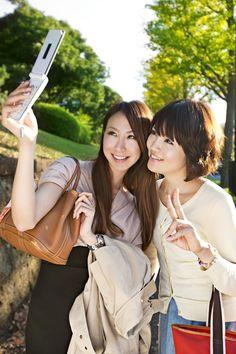Sicherheit auch für Dein Smartphone!