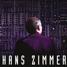 Hans Zimmer Tickets - Eventim