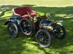 Rolls-Royce 10hp Two-Seater.The most expensive Rolls Royce ever sold-7.25 million.