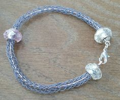 Check out this item in my Etsy shop https://www.etsy.com/listing/223913761/ladies-viking-knit-bracelet-on-lavender
