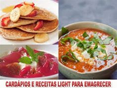 https://www.buzzero.com/culinaria-e-gastronomia-49/diet-e-light-53/curso-online-cardapios-receitas-light-e-dietas-para-emagrecer-com-certificado-52852?a=elianejesus