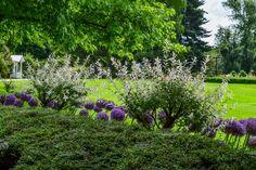 Sloweniens schönster Park   ... #ifeelslovenia #twoslo #volcjipotok #kamnik