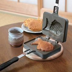 6 Must-Have Japanese Kitchen Gadgets | FROMJAPAN.co.jp