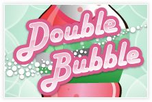 A fruitful online slot which allows the player to place low bets to high bets to achieve between ?80000 - ?200000 whopping jackpots! http://www.doublebubbleslot.net